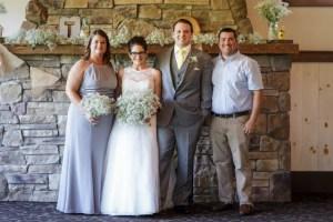 Taggart Wedding_2015-77
