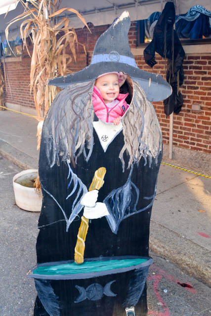 Halloween_2015-13