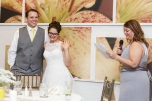 Taggart Wedding_2015-169