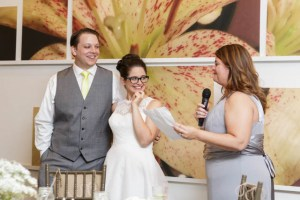 Taggart Wedding_2015-170