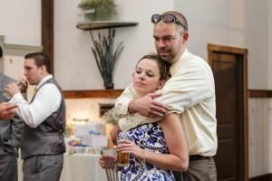 Taggart Wedding_2015-197