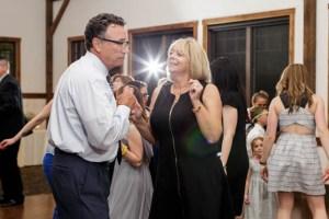 Taggart Wedding_2015-224