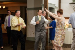 Taggart Wedding_2015-227