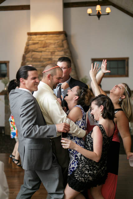 Taggart Wedding_2015-228
