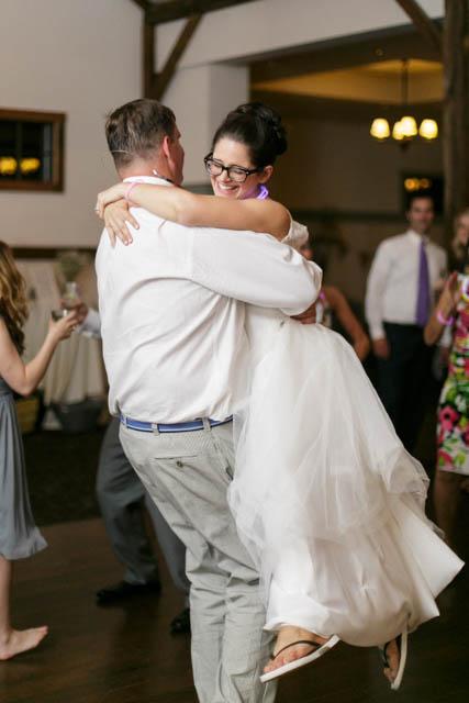 Taggart Wedding_2015-230