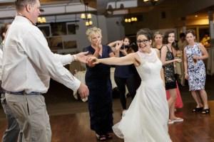 Taggart Wedding_2015-232