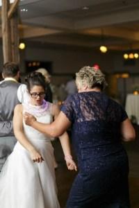 Taggart Wedding_2015-234