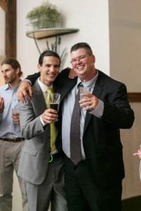 Taggart Wedding_2015-237