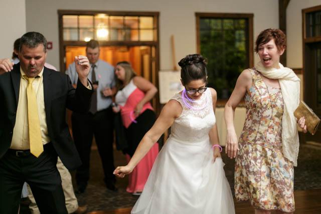 Taggart Wedding_2015-242
