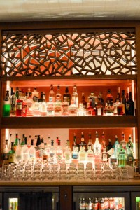 TAMO BAR_Boston_Review-04