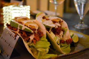 TAMO BAR_Boston_Review-10