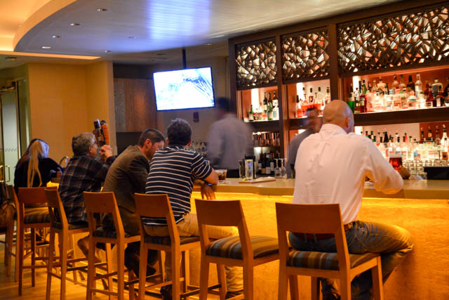 TAMO BAR_Boston_Review-13