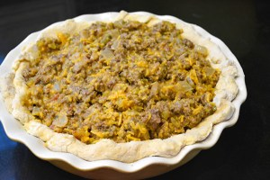 All-American Cheeseburger Pie_16