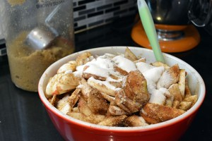 Oatmeal Cookie Apple Crisp_6