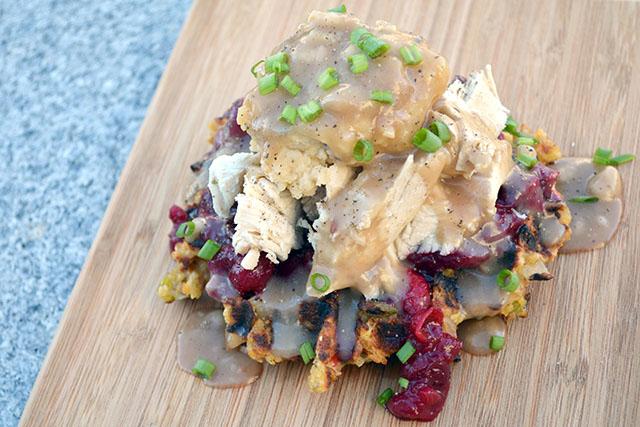 Thanksgiving Waffles_03