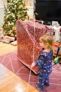 Christmas.2015- Part 1-01