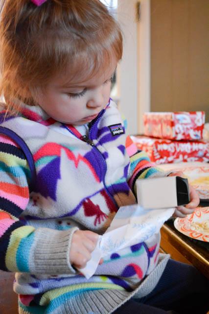 Christmas.2015 Part 2_15