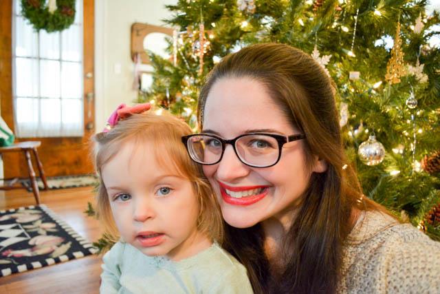 Christmas.2015 Part 2_26