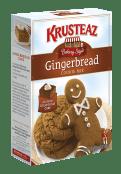 krusteaz-gingerbread-cookies-seasonal