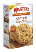 krusteaz-oatmeal-scotchie-cookies