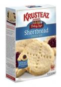 krusteaz-shortbread-cookies
