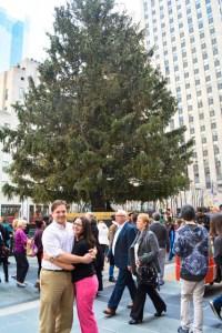 Visiting NYC 2015_16