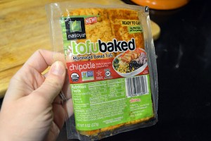 Chipotle Tofu Tacos with Jalapeno Crema-9