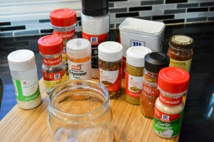 Homemade Taco Seasoning-05