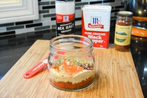 Homemade Taco Seasoning-08
