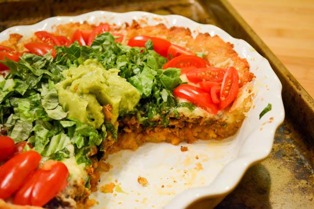 Taco Pie-03