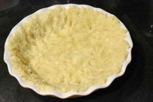 Taco Pie-07