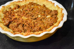Taco Pie-12