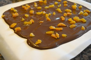 California Chocolate Bark_10