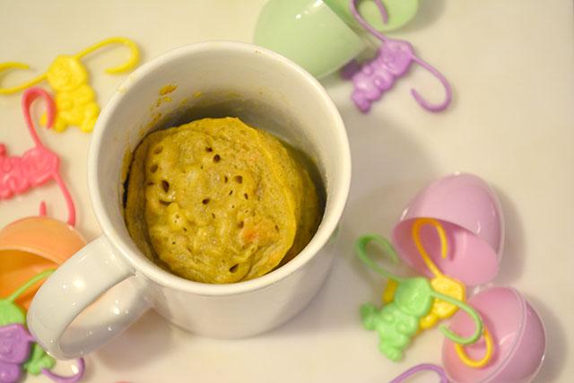 Carrot Cake Mug Cake_03