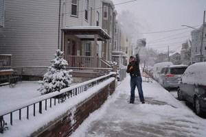Oh Hey Snow_05