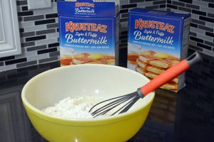 Pancake Breakfast Sandwich_05