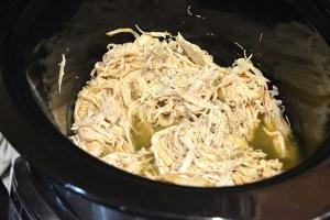 Pulled Chicken Tostones Bites_07