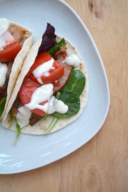 BLT Tacos_02