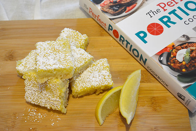 Lemon Bars_02