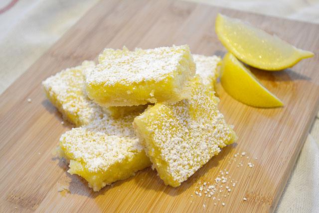 Lemon Bars_03