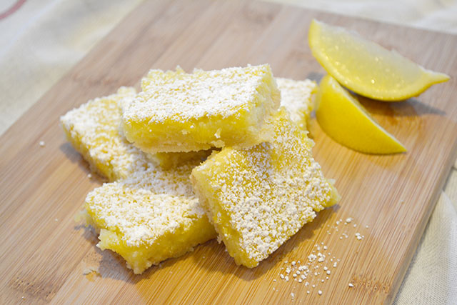 Lemon Bars_03