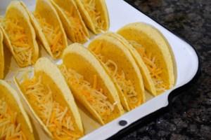 Extra Cheesy Baked Tacos-07