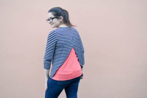 March Stitch Fix_05