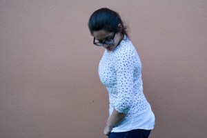 March Stitch Fix_06