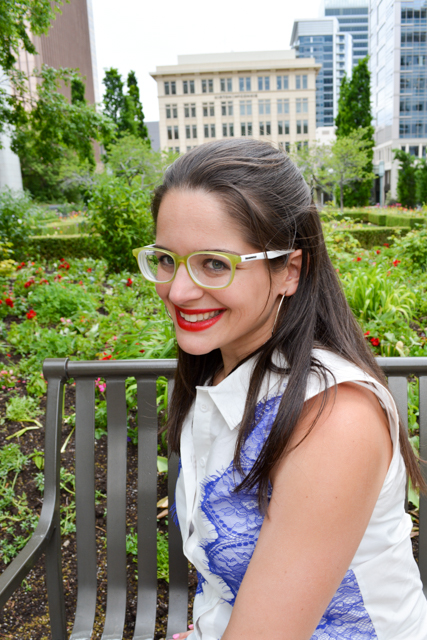 Firmoo Glasses Review_May 2016_05