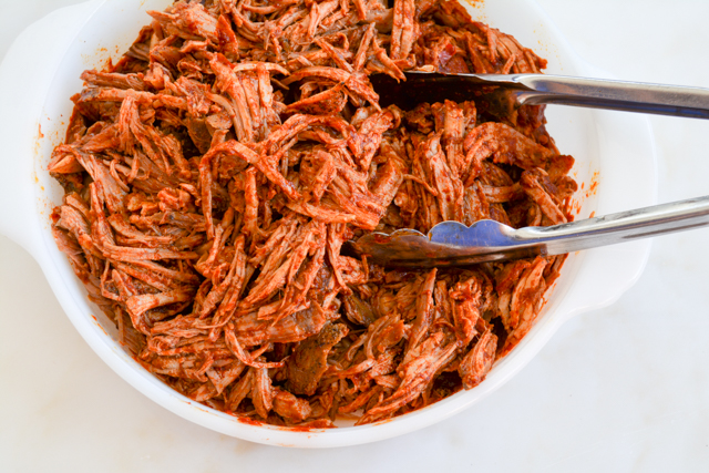 Red Chili Beef-1
