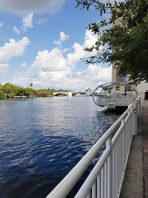 2016_Tampa Staycation Aloft_01