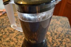 Black Bean Soup_07