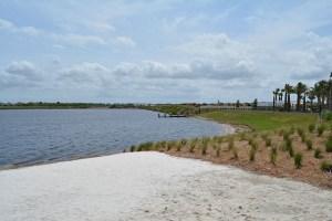 lucaya lake_FL_02