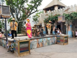 Disney Vacation_Wild Kingdom-20